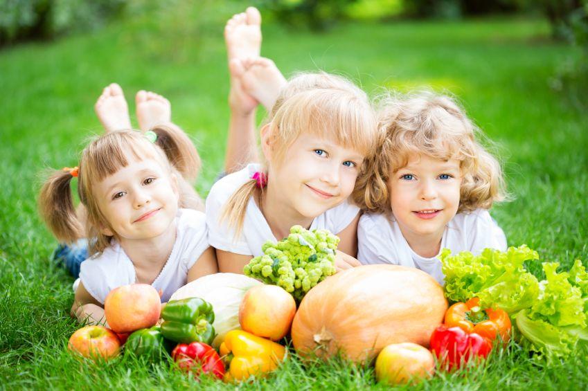 deti-zelenina-ovocie-zdravie-vitaminy-istock_000023041888.jpg