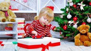 dieta-darceky-vianoce-stromcek_istock_000030484430-352x198.jpg