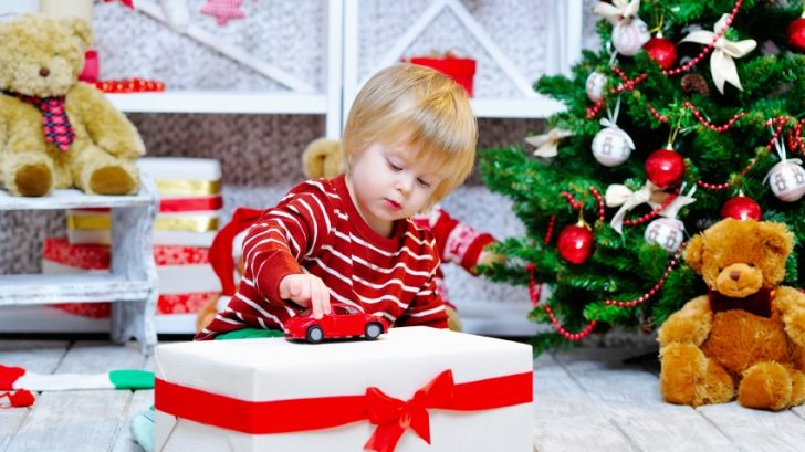 dieta-darceky-vianoce-stromcek_istock_000030484430-728x409.jpg