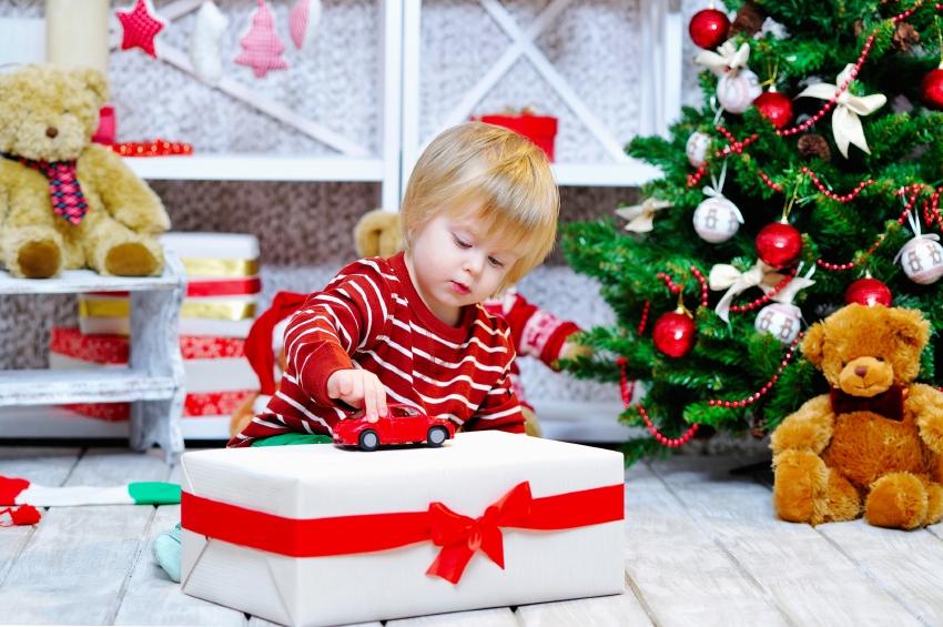 dieta-darceky-vianoce-stromcek_istock_000030484430.jpg