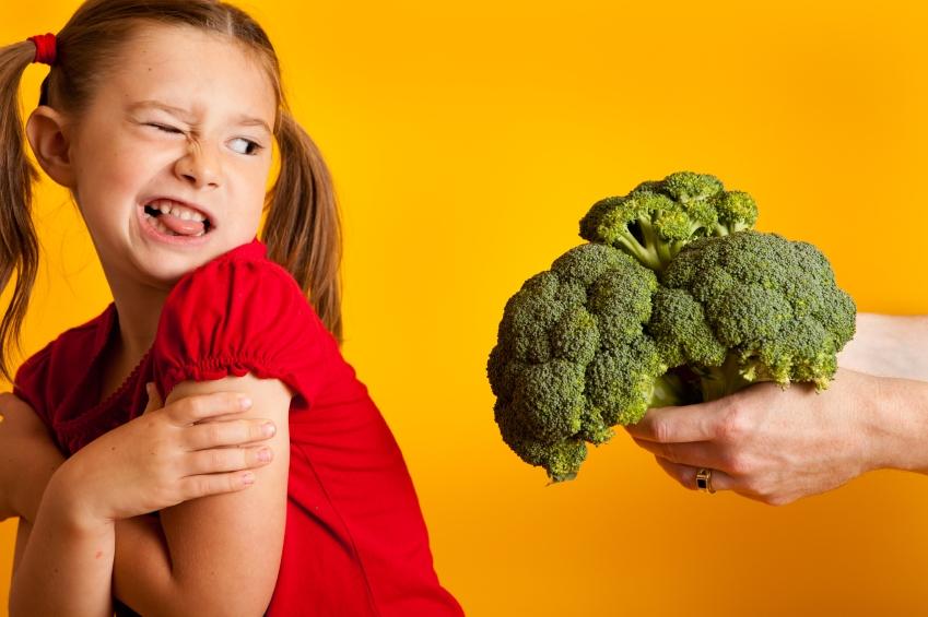 dieta-zelenina-brokolica-odpor-jazyk-nechut-nechuti-istock_000014122297.jpg