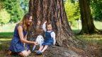 matka-dieta-dcera-les-strom-priroda-istock_000026913710-144x81.jpg