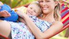 matka-dieta-objati-hojdacia-siet_istock_000024304792-144x81.jpg