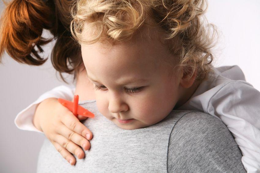 objati-objimanie-matka-dieta-istock_000011328819-1.jpg