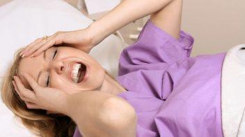 porod-bolest-komplikacie-istock_000000764160-352x198.jpg