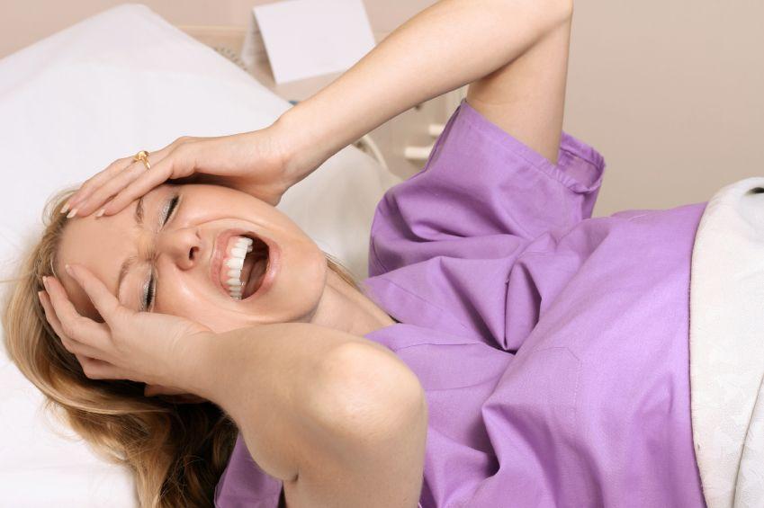 porod-bolest-komplikacie-istock_000000764160.jpg
