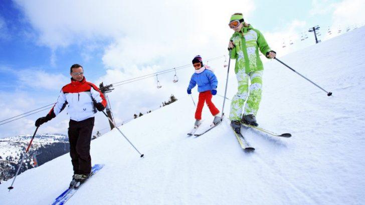 rodina-dieta-sport-lyzovanie-hory-aktivity-istock_000007908584-728x409.jpg