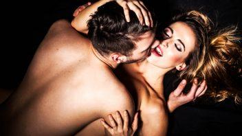 sex-muz-zena-vasen-milovanie-istock_000022942125-352x198.jpg