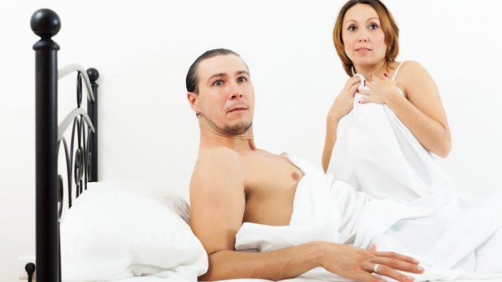 sex-par-pristihnuty_istock_000030155668-728x409.jpg