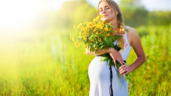 tehotna-kvety-slnko-leto-pohoda-meditacie-klud-istock_000020950132-352x198.jpg