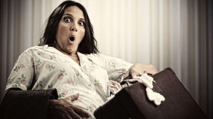 tehotna-zena-kufor-porodnice-odchod-bolesti-porodneistoc-k_000022497750medium-mala-728x409.jpg