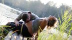 tehotna-zena-muz-otec-matka-tehotenstvo-voda-priroda-smiech-stastie-pocuvat-komunikacie-istock_000010741291-144x81.jpg