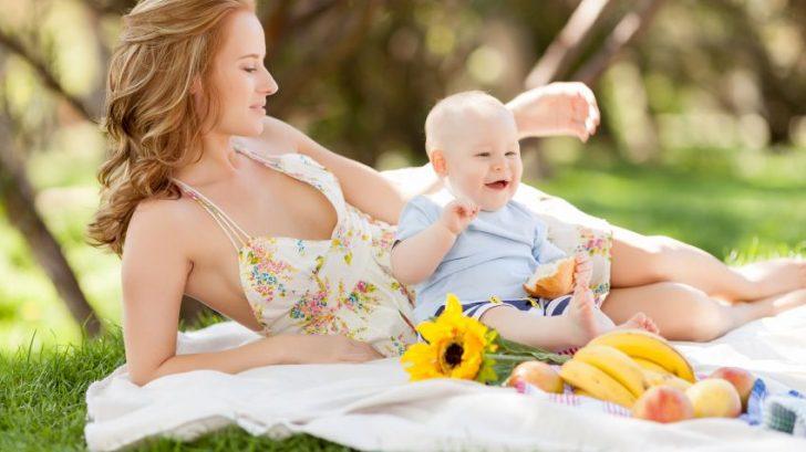 zena-matka-dieta-slnecnica-priroda-piknik-ovocie-banan-pohoda-istock_000023593740-728x409.jpg