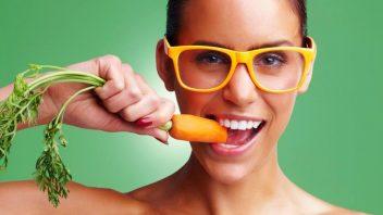 zena-mrkva-zdravie-zdrava-vyziva-zelenina-istock_000014324709-zvyraz-352x198.jpg