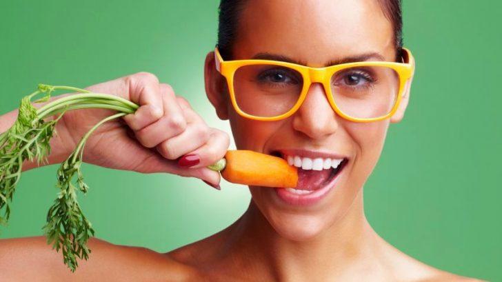 zena-mrkva-zdravie-zdrava-vyziva-zelenina-istock_000014324709-zvyraz-728x409.jpg