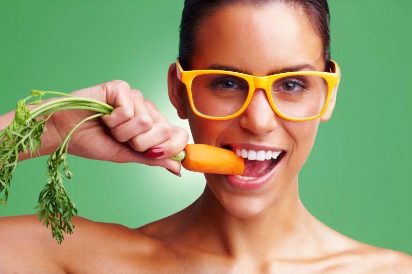 zena-mrkva-zdravie-zdrava-vyziva-zelenina-istock_000014324709-zvyraz.jpg