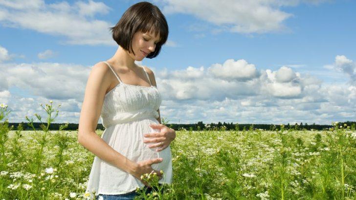 zena-tehotenstvo-priroda-slnko-pohoda-psychika_istock_000012505465-728x409.jpg