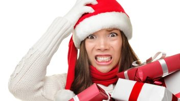 zena-vianoce-darceky-stres-problem_istock_000017866443-352x198.jpg