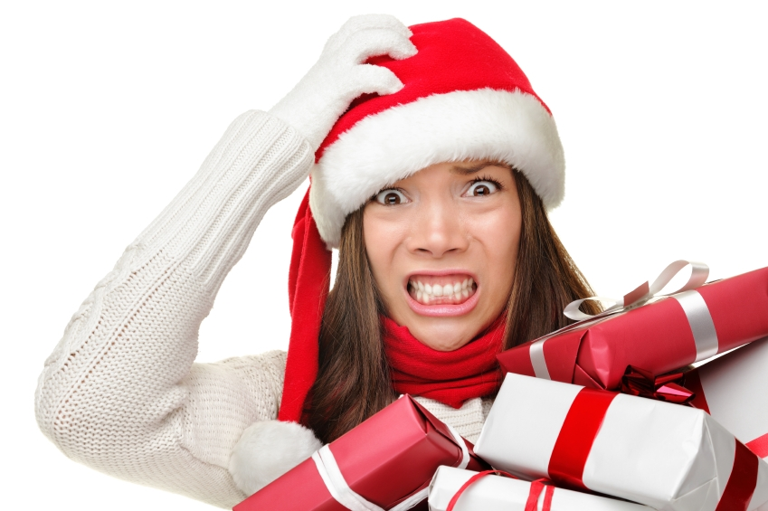 zena-vianoce-darceky-stres-problem_istock_000017866443.jpg