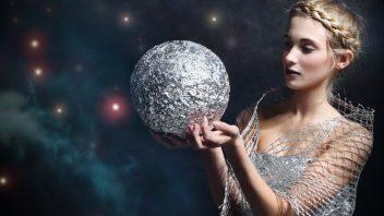 zena-zverokruh-hviezdy-astrologia_istock_000028348960-352x198.jpg