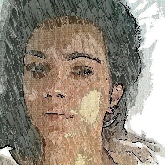 kreslena_0.jpg