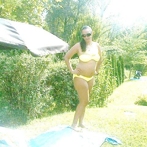plavky.jpg