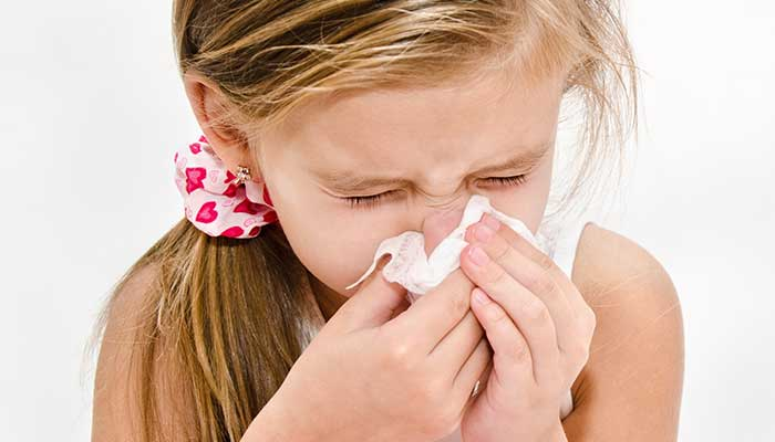 imunita.jpg