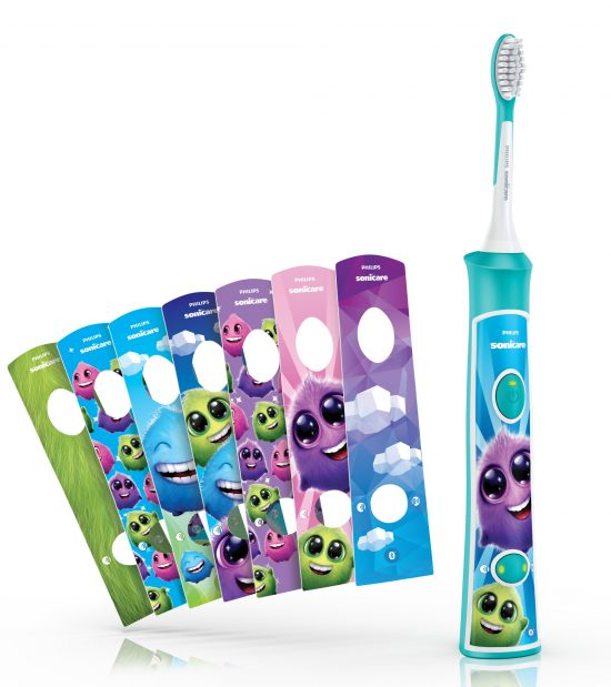 philips_sonicare_for_kids-1101x619.jpg
