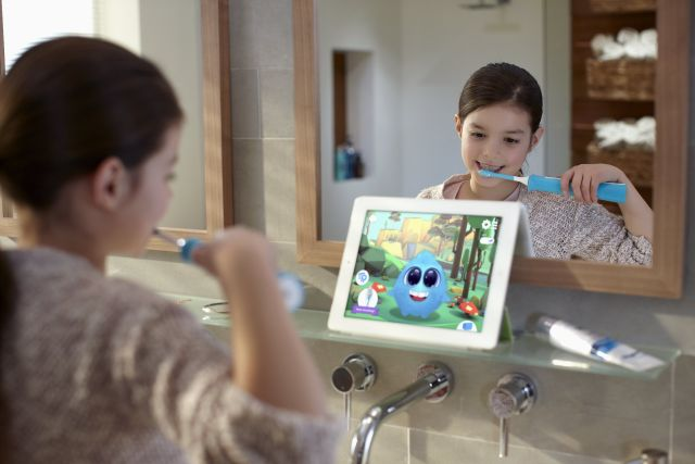 philips_sonicare_for_kids_1a.jpg