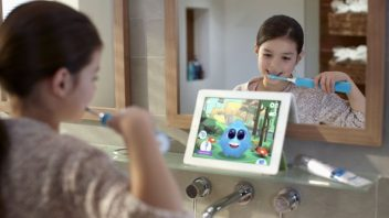 philips_sonicare_for_kids_2-352x198.jpg